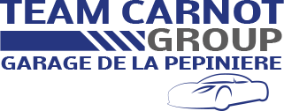 SARL TEAM CARNOT GROUP